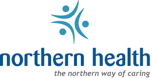 COMMUNITY HEALTH WORKER – HOME SUPPORT